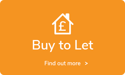 Home Your Mortgage Hub