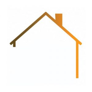 mortgage-icon Your Mortgage Hub