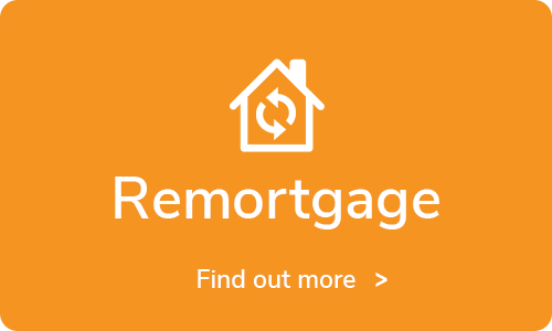 Home Your Mortgage Hub