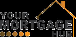 your-mortgage-hub-logo Your Mortgage Hub