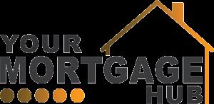 your-mortgage-hub-logo-large Your Mortgage Hub