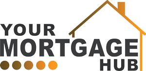Your Mortgage Hub Icon