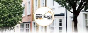 TMH-Banner Your Mortgage Hub