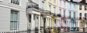 houses Your Mortgage Hub