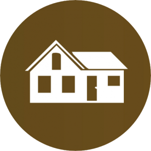 icon-mortgage Your Mortgage Hub