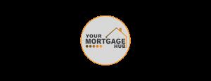 logo-grey Your Mortgage Hub
