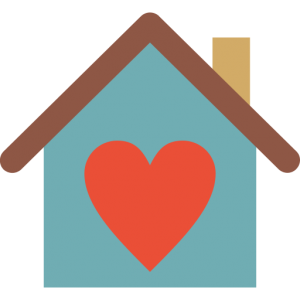 house_of_love-home-512 Your Mortgage Hub